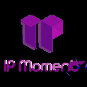IP MOMENT