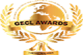 GECL AWARDS